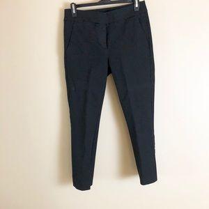 Loft Slim Marisa Fit Pants